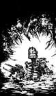 Artworks de Dead Space Extraction sur Wii