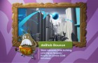 Artworks de De Blob sur Wii
