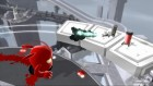 Screenshots de de Blob 2 : The Underground sur Wii