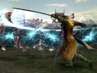 Screenshots de Devil Kings 2 sur Wii