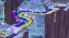 Screenshots de Dewy's Adventure sur Wii