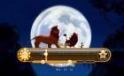 Screenshots de Disney Sing It : Family Hits sur Wii
