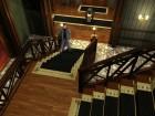 Screenshots de Dix Petits Nègres sur Wii