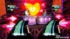 Screenshots de DJ Hero sur Wii