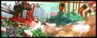 Logo de Donkey Kong Country Returns sur Wii