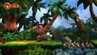 Screenshots de Donkey Kong Country Returns sur Wii