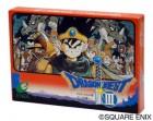 Boîte JAP de Dragon Quest Collection sur Wii