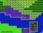 Screenshots de Dragon Quest Collection sur Wii