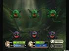 Screenshots de Dragon Quest Swords : La Reine masquée et la Tour des miroirs sur Wii