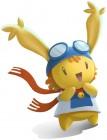 Artworks de Dessine ton Aventure sur Wii