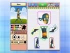 Screenshots de Dessine ton Aventure sur Wii