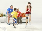 Photos de EA Sports Active sur Wii