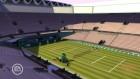 Screenshots de EA Sports Grand Chelem Tennis sur Wii