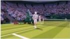 Scan de EA Sports Grand Chelem Tennis sur Wii