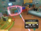 Screenshots de Eledees sur Wii
