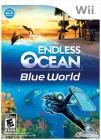 Boîte US de Endless Ocean 2 : Aventuriers des Fonds Marins sur Wii