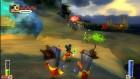 Screenshots de Disney Epic Mickey sur Wii
