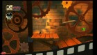 Screenshots de Disney Epic Mickey sur Wii