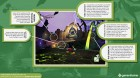 Scan de Disney Epic Mickey sur Wii