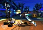 Screenshots de FaceBreaker K.O. Party sur Wii