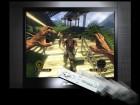 Artworks de Far Cry : Vengeance sur Wii