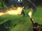 Screenshots de Far Cry : Vengeance sur Wii