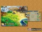 Screenshots de Final Fantasy Crystal Chronicles : Echoes of Time sur Wii