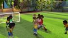 Screenshots de FIFA 09 All-Play sur Wii