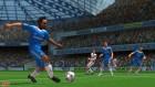 Screenshots de FIFA 11 sur Wii