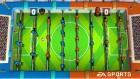 Screenshots de FIFA 2008 sur Wii