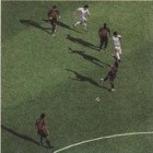 Scan de FIFA 2008 sur Wii