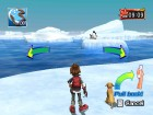 Screenshots de Fishing Master World Tour sur Wii