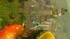Screenshots de Flip's Twisted World sur Wii
