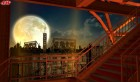 Artworks de Fragile Dreams : Farewell Ruins of the Moon sur Wii