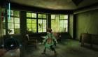 Screenshots de Fragile Dreams : Farewell Ruins of the Moon sur Wii