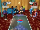 Screenshots de Game Party 2 sur Wii