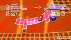 Screenshots de Geon Cube sur Wii