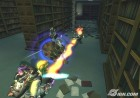Screenshots de Ghostbusters sur Wii
