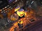 Screenshots de Ghostbusters sur Wii