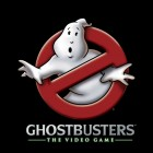Logo de Ghostbusters sur Wii