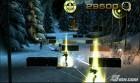 Screenshots de G.I. JOE : The Rise of The Cobra sur Wii