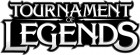 Logo de Tournament of Legends sur Wii