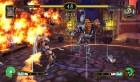 Screenshots de Tournament of Legends sur Wii