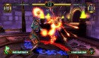 Screenshots de Tournament of Legends sur Wii