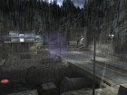 Screenshots de Goldeneye sur Wii