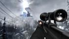 Screenshots de Goldeneye sur Wii