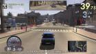 Screenshots de GTI Club Supermini Festa! sur Wii