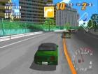 Screenshots de GT Pro Series sur Wii