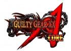 Logo de Guilty Gear XX Accent Core sur Wii