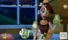 Screenshots de Disney Guilty Party sur Wii